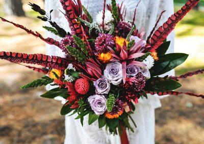 Floral-Design-04